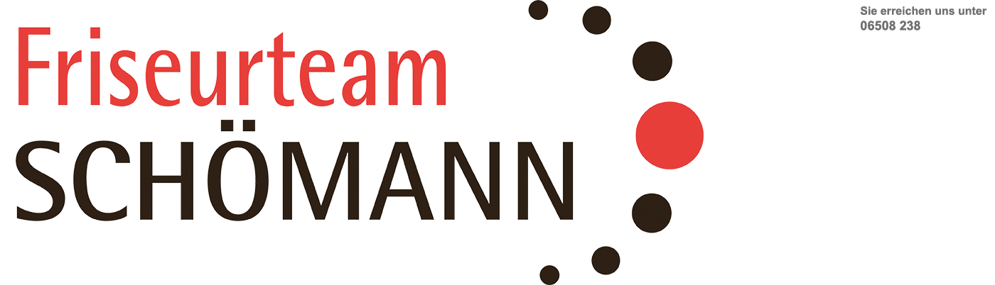 Friseurteam Schömann